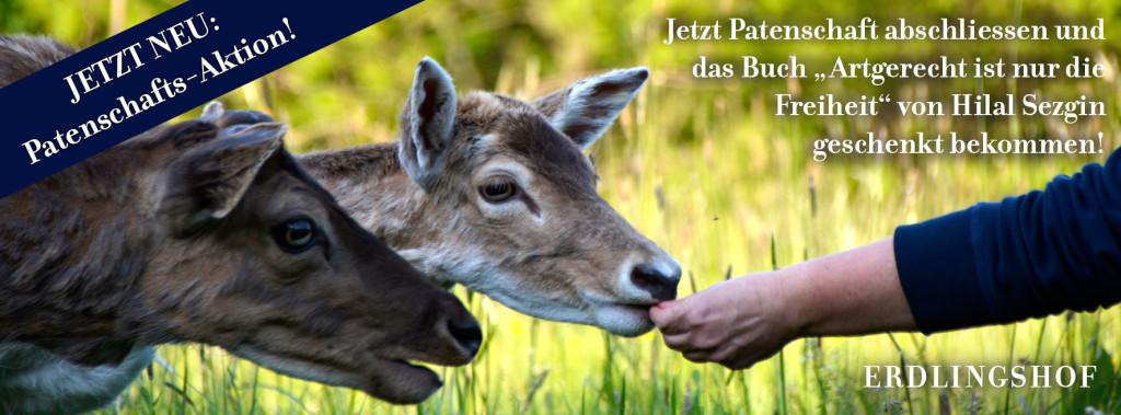 eh-cover-patenschaftsaktion-hirsche-0506-final