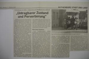 Artikel_17.10.2005_Rothenburg Stadt und Land_Fortsetzung1_Kam