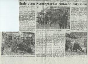 Artikel_17.10.2005_Rothenburg Stadt und Land_Teil1