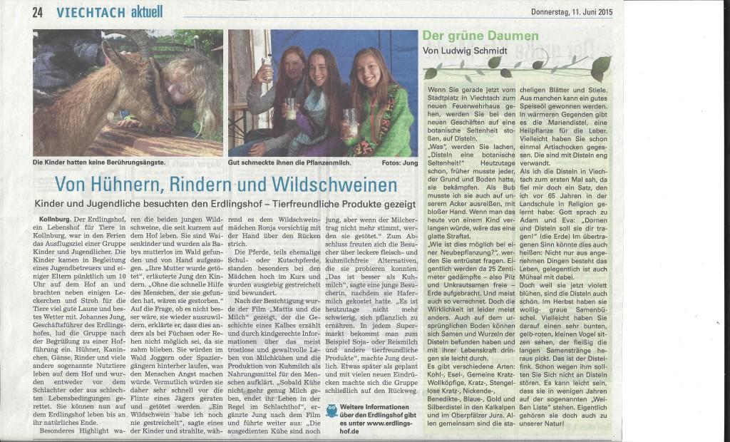 Viechtach_Aktuell_11.06.2015