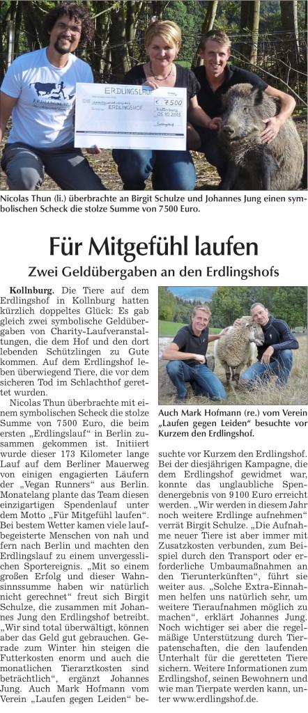 Viechtacher_Anzeiger_05.11.2015-001