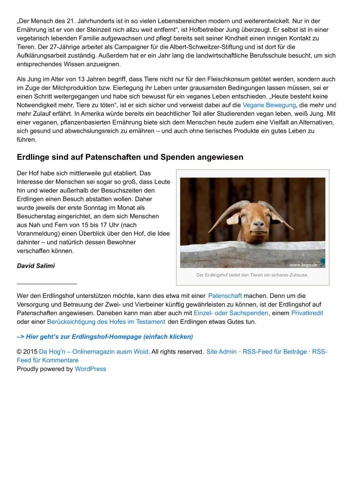 hogn.de_14.09.2015-003