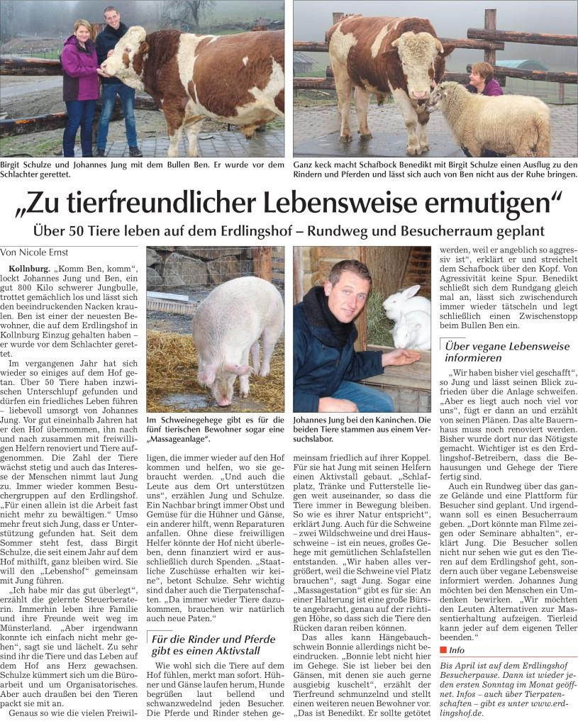 Viechtach_Aktuell_09.01.2016-001